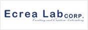 Ecrea-Lab